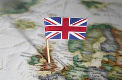 Поступление в британские университеты